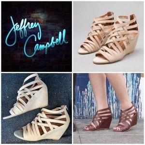 Jeffrey Campbell